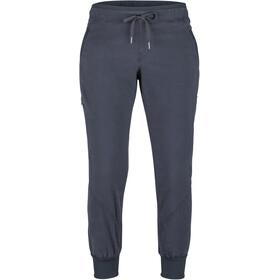 Marmot Skyestone Naiset Pitkät housut , harmaa
